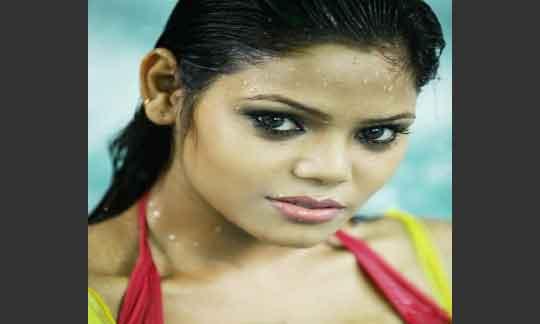 Kritika Choudhary, Murder, Celebrity Death, Mumbai, Model, Actress, Andheri
