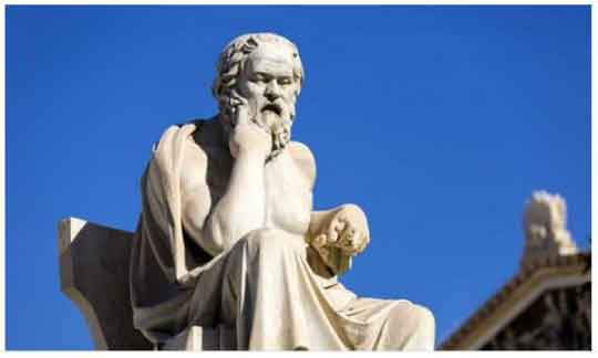 Socrates, Philosophical Socrates, Death penalty, Greece, Court,