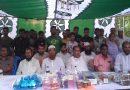 টাঙ্গাইলে লৌহজং স্পোর্টিং ক্লাবের উদ্যোগে প্রীতি হাডুডু খেলা অনুষ্ঠিত