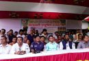 গোপালপুরে বঙ্গবন্ধু জাতীয় গোল্ডকাপ ফুটবল টুর্নামেন্ট'র উদ্বোধন
