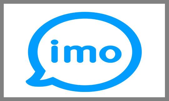 ব্যবহারকারীর তথ্যের সুরক্ষা নিশ্চিতে ইমো'র এন্ড-টু-এন্ড এনক্রিপটেড 'সিক্রেট চ্যাট' ফিচার